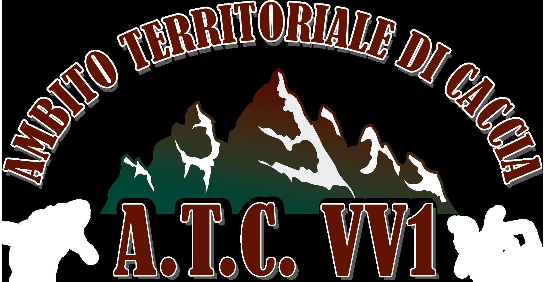 Ambito Territoriale di Caccia VV1